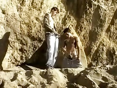 Beach Porno Clips