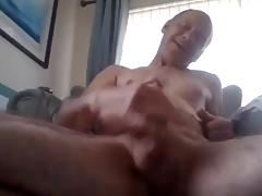 Hot Daddy 17