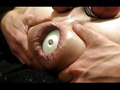 Fisting Porn Videos