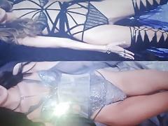Gigi Hadid And Bella Hadid Sisters Tribute 02