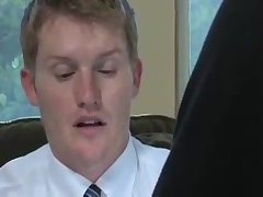 Teaching A Missionary