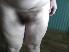 chub jerk off