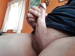 Who wants to suck on this