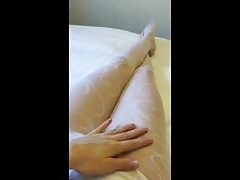 various hidden masturbation (2)