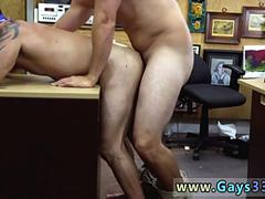 australia movie and passed out gay Snitches get Anal Banged