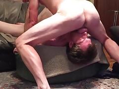 Deepthroat Porn Clips