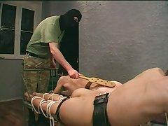 Discipline4Boys - Military Hazing 2