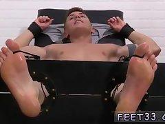 Bondage HD Sex Movies