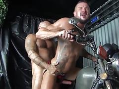 video 44