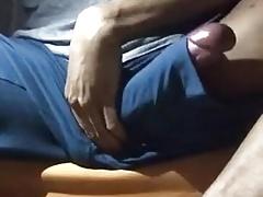 Huge cock HD Porn Films