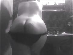 Big ass, what else? (Part 2)
