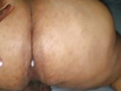 hot fucking ass