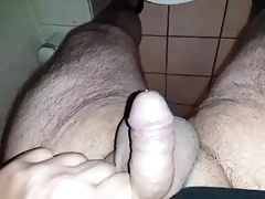 small dick pee