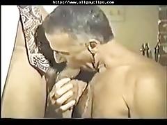 daddy big cock