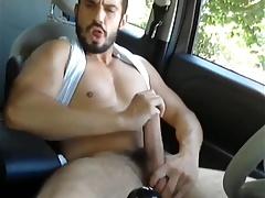 Car wank 2
