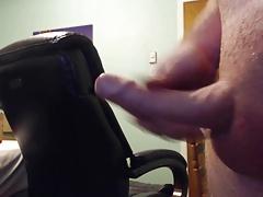 Gay Porn ( New VenyverasTRES ) AMATEUR COMPILATION