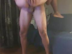Hot fuk 22917