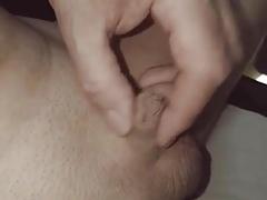 Small cock 6