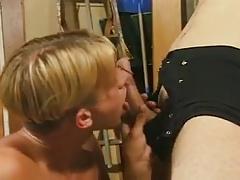 Boys Sucking and Fucking