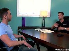 Cody & Ayden