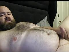 best bear cum