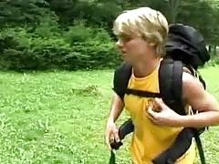Bareback Adventures 1-3
