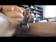 Wet And Poppers Plsy