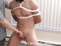 Smoothleanslave: CBT (session 1, part 2 of 4)