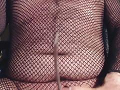 Sounding for Mistress