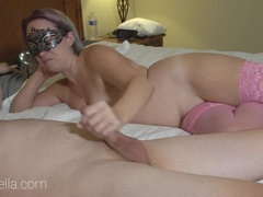 Amateur Sodomy Fuck Loving Mommy