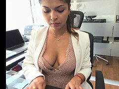 mexican webcam female orgasm