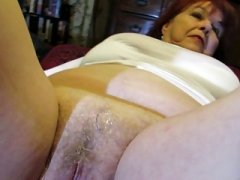 LONGER Sizeable Love tool Sticky creampie