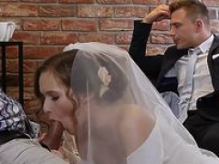 mature brides fucked by guest