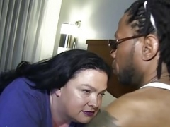 bunny skye eager mom pawg minion fucked by dallas stroke