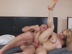 consider, that gangbang sex sluts compilation casually come forum