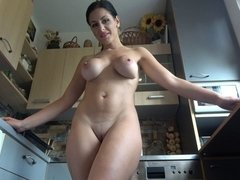 CZECH WIFE SWAP 5/3 (Get lost, slut!)