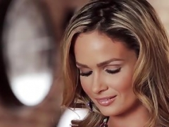 Gals - THE MUSE Prinzzess