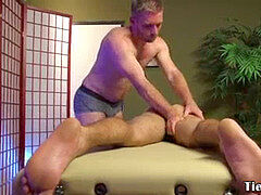 domination & slavemission dom fumbled by sub before cocksucking