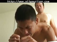 Oral sex for naughty bfs