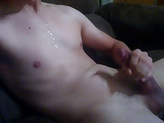 Gay Cum Blast - HD Gay Tube