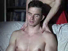 ERODDITY(S) 2 (2015) GAY MOVIE bang-out scene male NUDE LEAKED