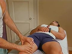Massage Hot Films