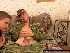 RUSSIAN ARMY 7
