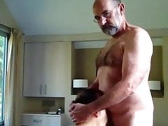 I need to suck this hot daddy