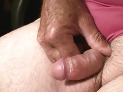 Soft To Hard, Tiny Penis and Foreskin
