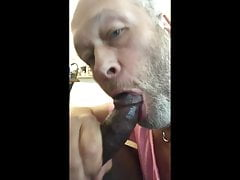 Cum Slut Gulps Many Loads - Swallow Compilation - Read About