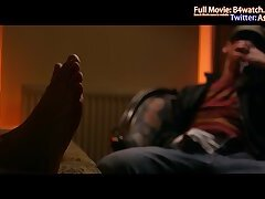 GLAMOUR DOLLS (2016) GAY MOVIE SEX SCENE MALE NUDE