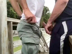 public rectal outdoors - s://justfor.fans/abuse26?Promo=HORNYTWINK
