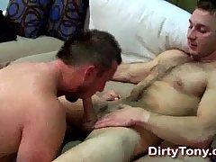 Twinks hot kissing buggery