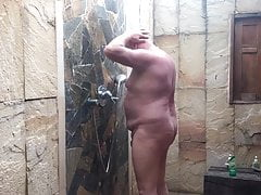 Thai Shower